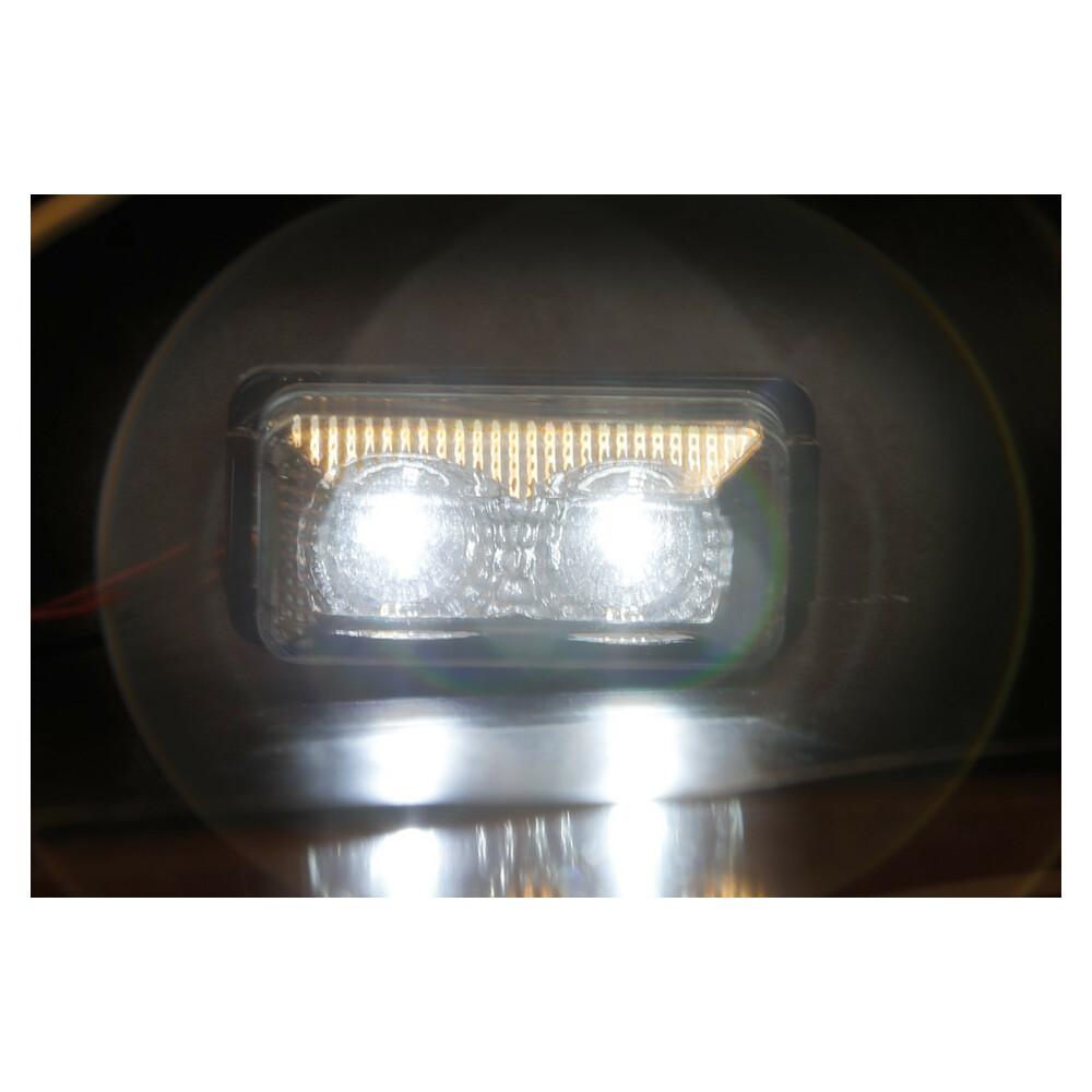 Lampa 98393 S-10 Light Appearance