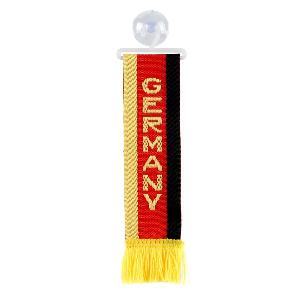Mini-Sciarpa, confezione singola - Germany