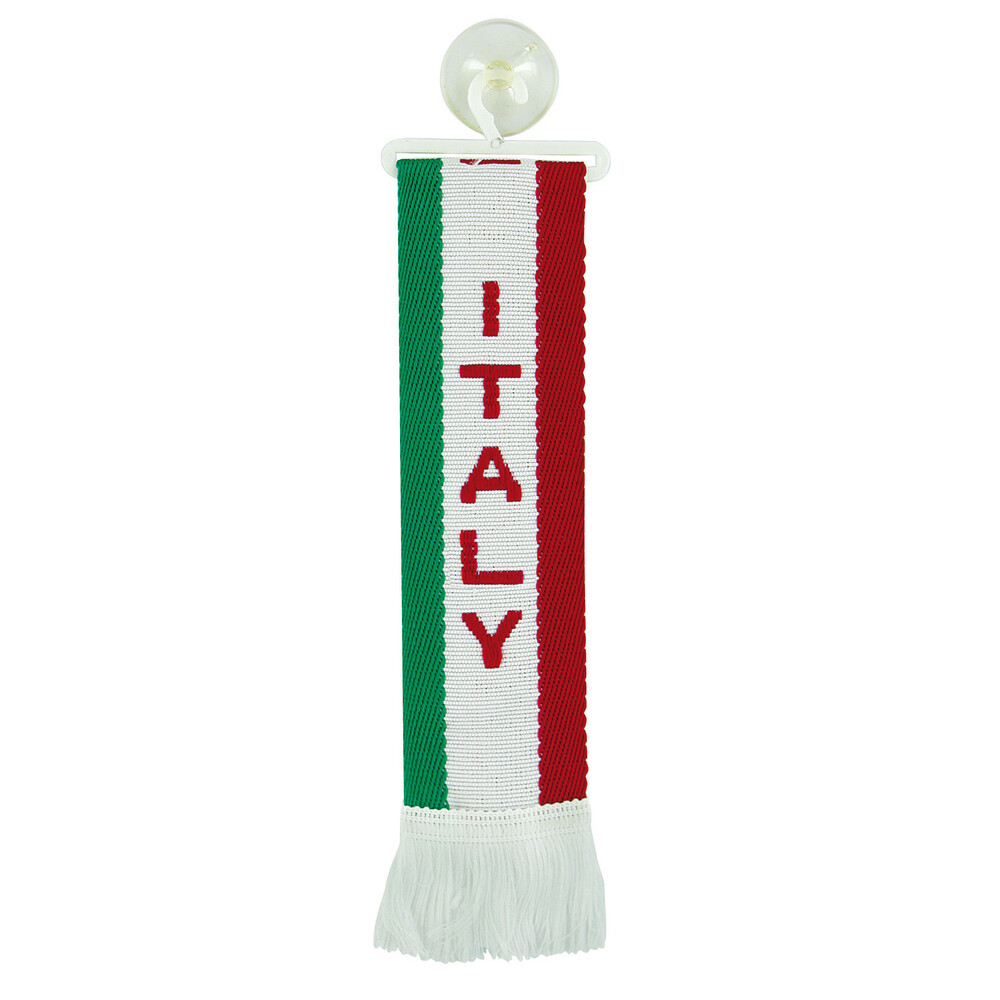 Mini-Sciarpa, confezione singola - Italy
