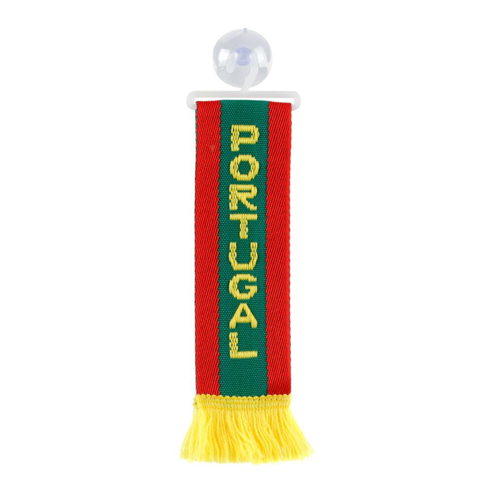 Mini-Sciarpa, confezione singola - Portogallo
