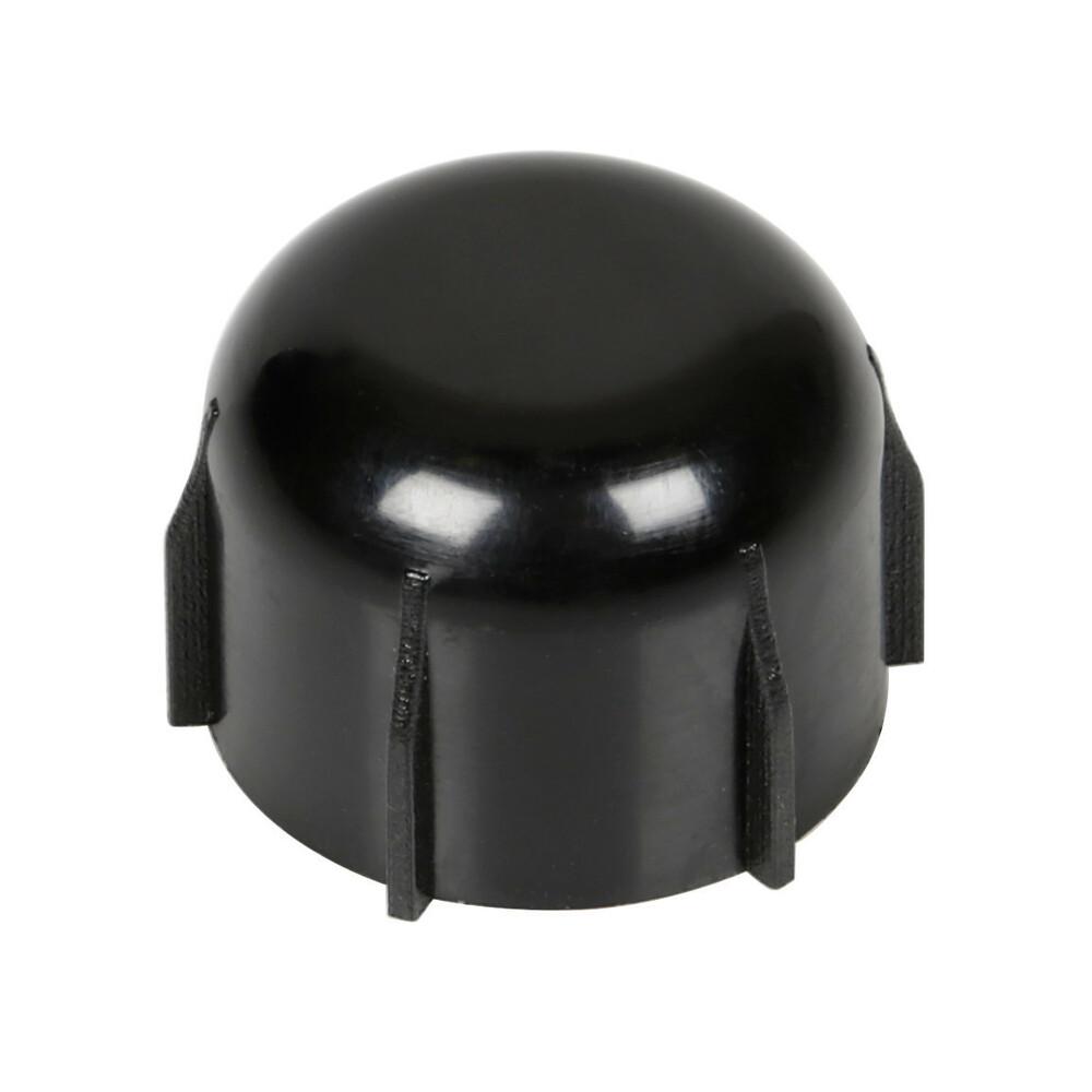 Top-Cap, copri colonnette mozzi ruote - 10 pz