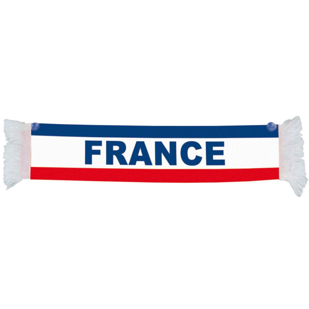 Medium, sciarpa decorativa - F