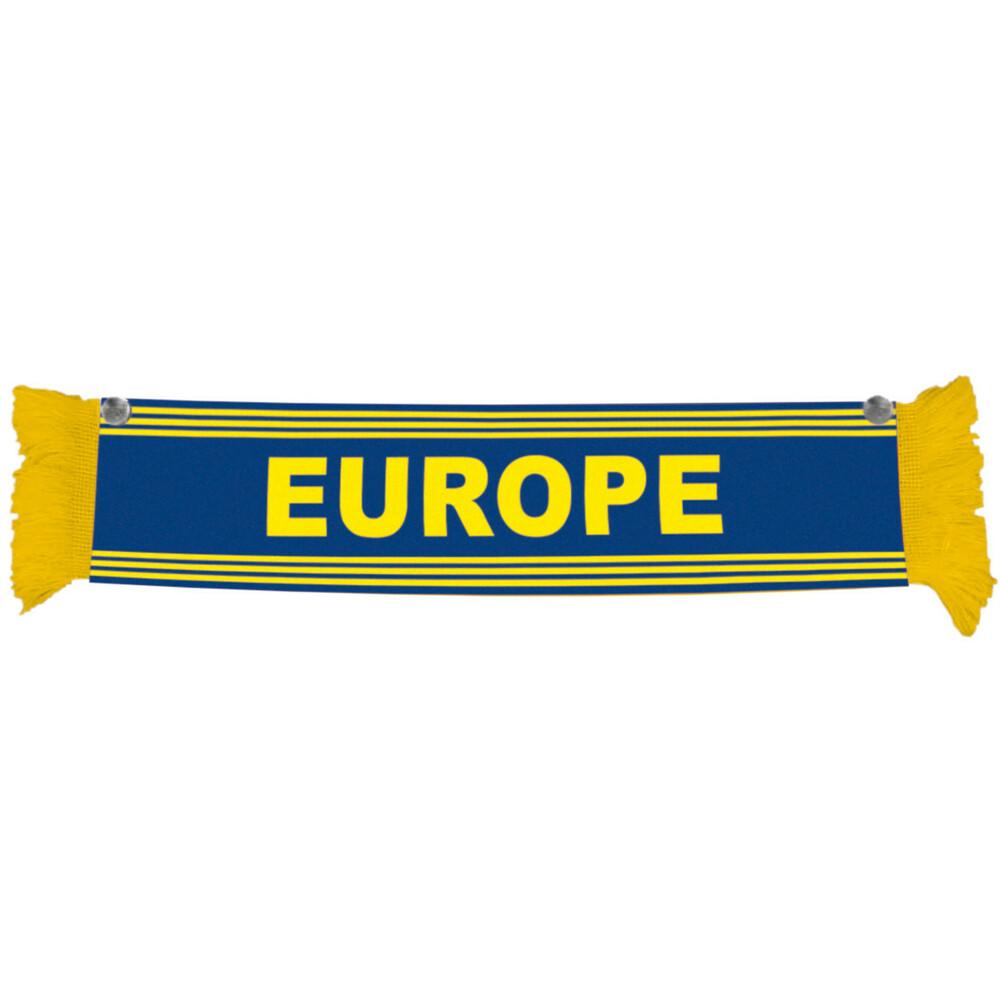 Medium, sciarpa decorativa - E