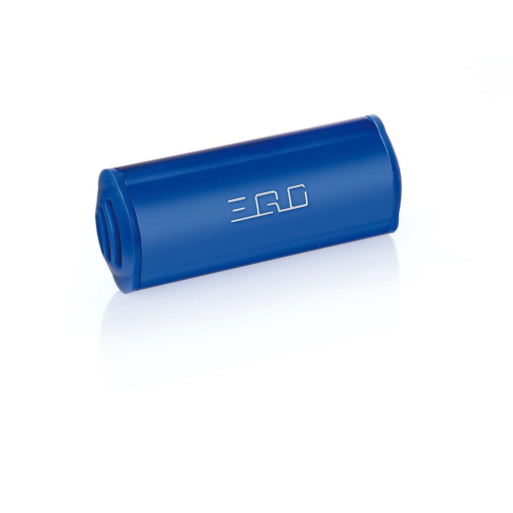 Ego, deodorante  - Conf. Singo