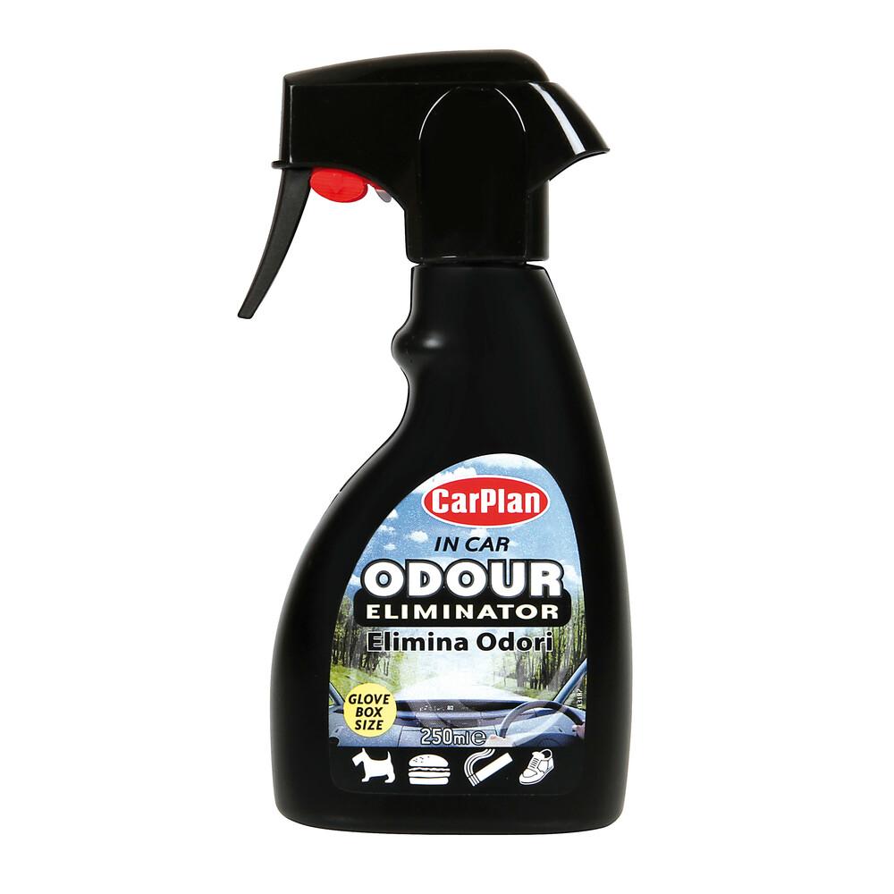 Elimina odori - 250 ml