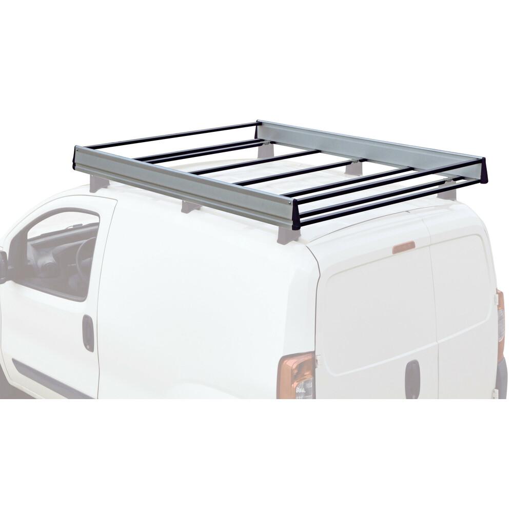 Kargo-Rack, cesta portacarico - Compact - L 190 x W 145 cm