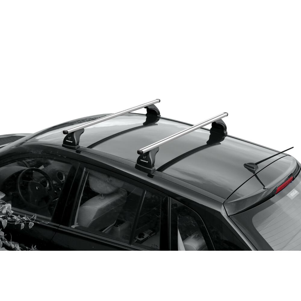 B4 Bj 09.91-12.94 Limousine Rückleuchte Heckleuchte rechts außen für Audi 80 8C