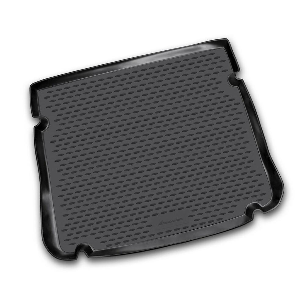 Vasca baule su misura in TPE -  Chevrolet Cruze 5p (09/11>11/15)