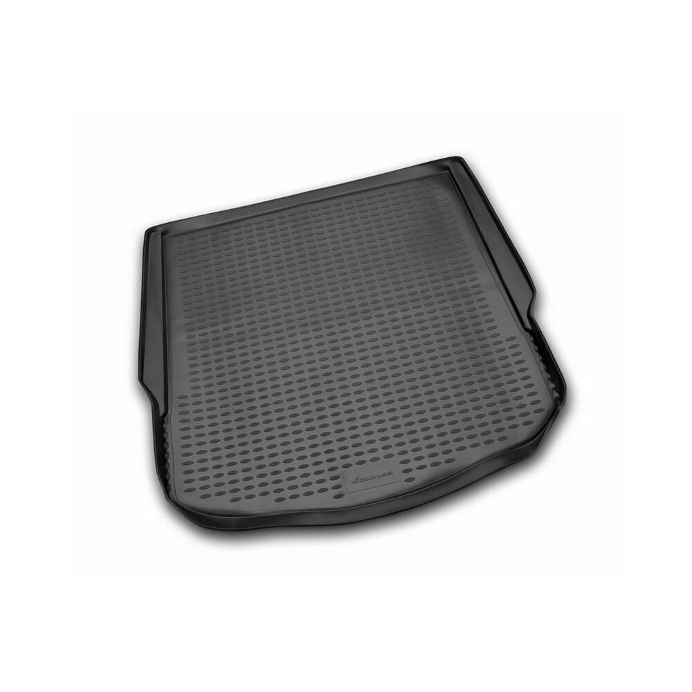 Vasca baule su misura in TPE -  Ford Mondeo 5p (05/07>10/14)