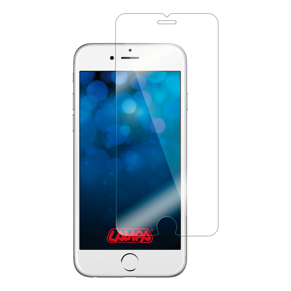 Ultra Glass Premium, flexible ultra thin tempered glass - Apple iPhone 6 / 6s