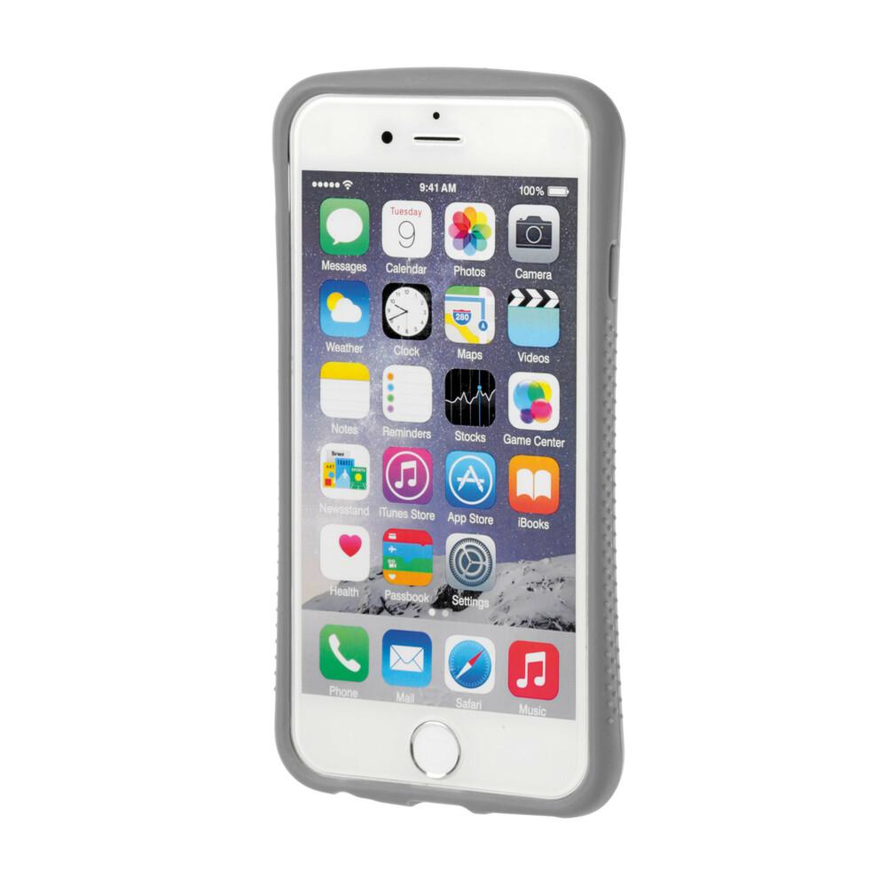 Impact armour cover massima protezione - Apple iPhone 6 Plus / 6s Plus - Oro