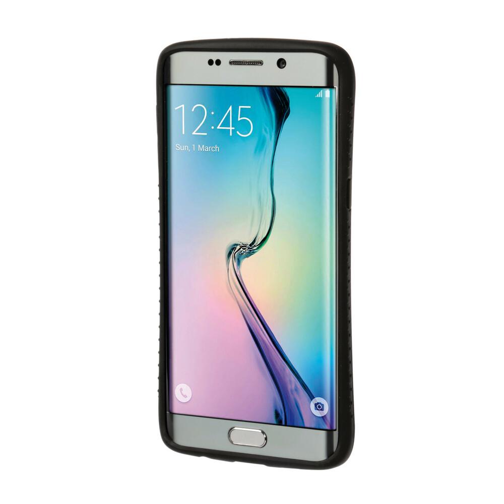 Impact armour cover massima protezione - Samsung Galaxy S6 Edge+ - Modern Camo