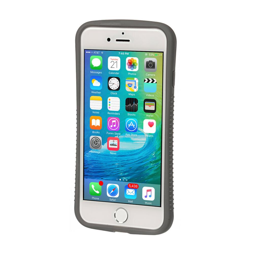 Impact armour cover massima protezione - Apple iPhone 7 - Oro