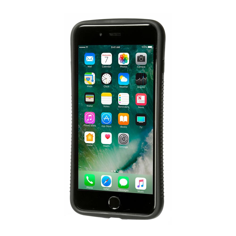 Impact armour cover massima protezione - Apple iPhone 7 Plus - Navy Camo