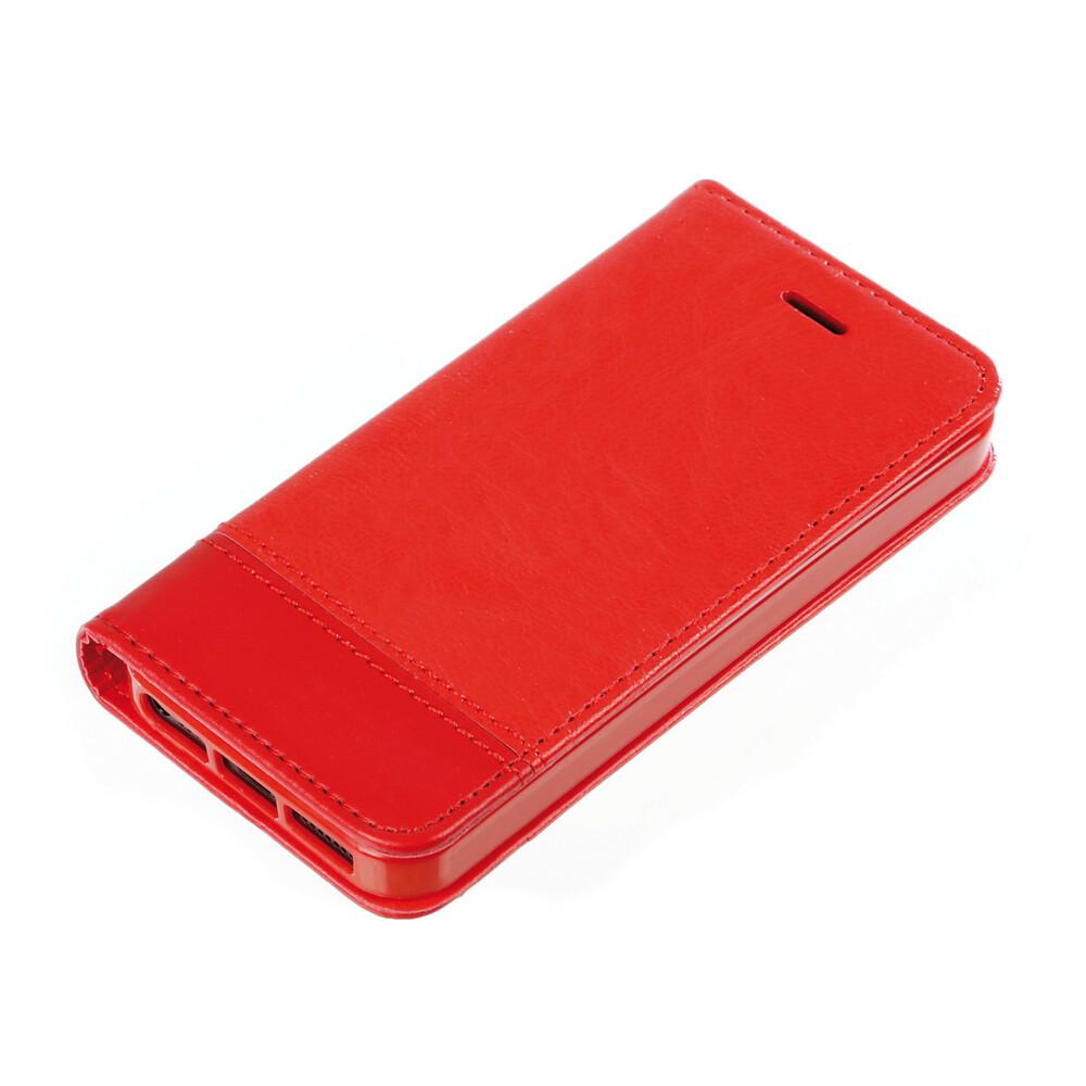 Wallet Folio Case, cover a lib