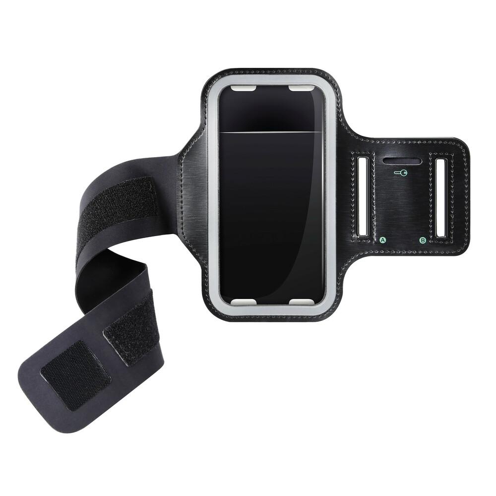 Arm Band, portatelefono da braccio per sport - M - max 4,7