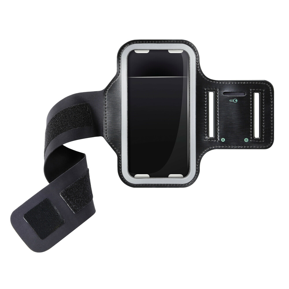 Arm Band, phone holder - M - max 4,7""