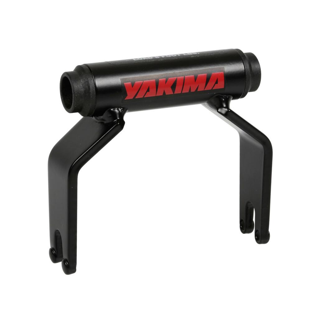 Fork Adapter 15 mm, adattatore per forcella Maverik
