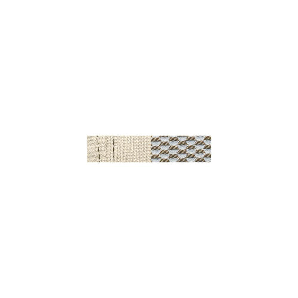 Set coprisedili Superior - Beige - Mercedes Classe A 5p (10/12>)