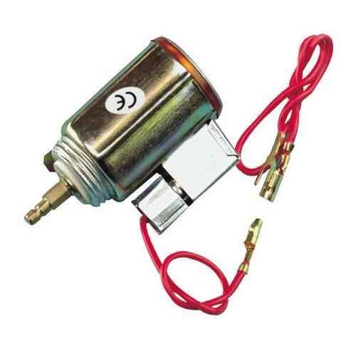 Lampa 39066 Kit Accendisigari Illuminato 12V