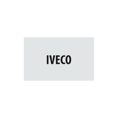 49-Iveco.jpg