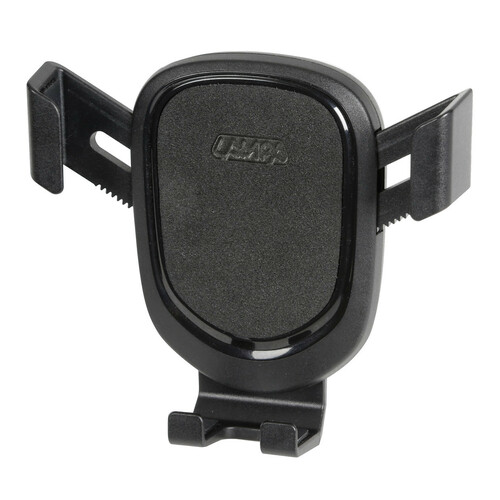 Lampa 72494 Flash-Magi Portatelefono Magnetico