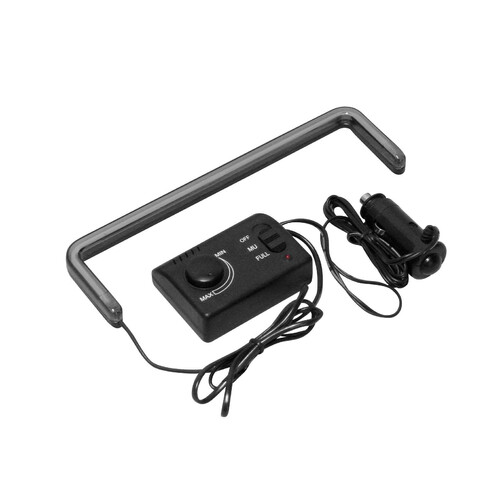accessori per accessori per interni auto Organizer per console centrale con finitura lucida cromata Vano portaoggetti per auto organizer per auto per oggetti personali adatto per auto LHD e RHD