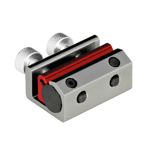 Lampa 65944 Key