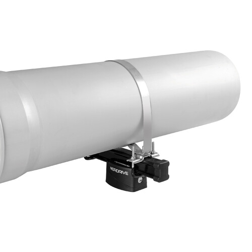 T300, Kargo-Tube, 3 brackets - 305 cm 1