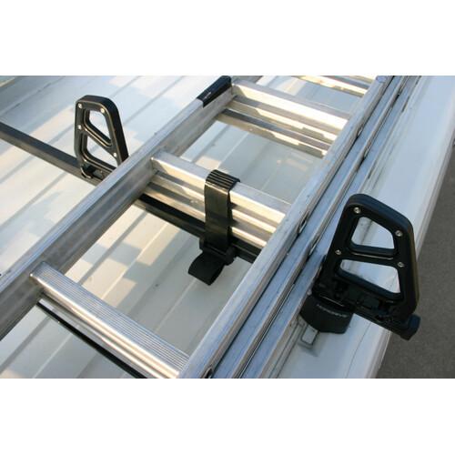U-5, Ladder stopper belt (pair) 1