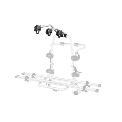 Pac-Arm, 3 arms S-M-L set 1