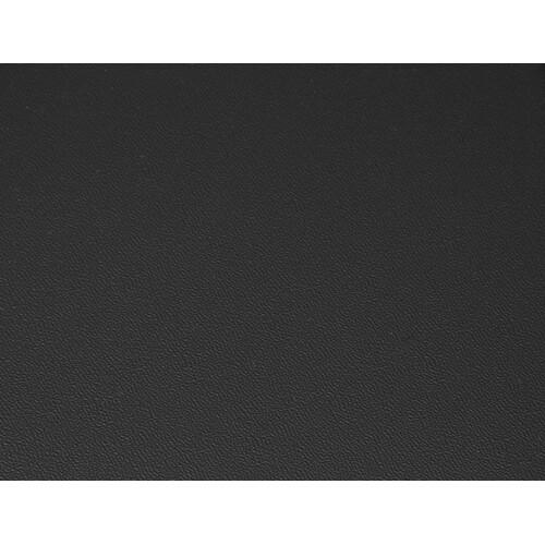 Box 430, box tetto in ABS, 430 litri - Nero goffrato 4