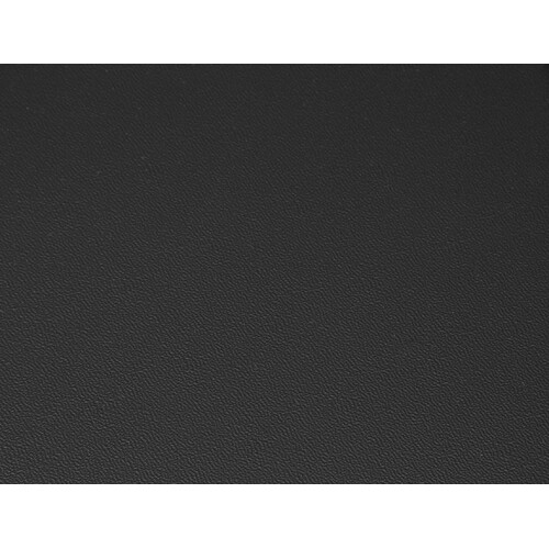 Box 530, ABS roof box, 530 ltrs - Embossed black 4