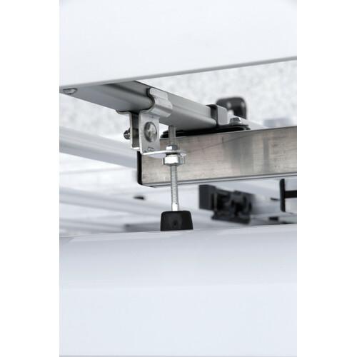 Kargo Rack System - Set of 2 additional adjustable support legs 1