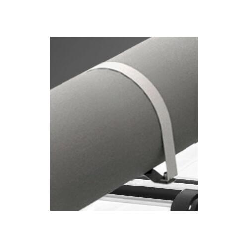 Optional fitting bracket for Kargo-Tube