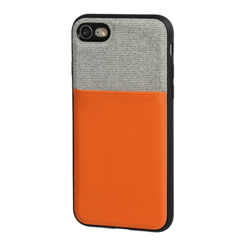 Mobile accessories, protection, cases and covers, duo pocket