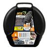 NX-7 Catene da neve autovetture 4