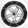 WX-9 - Winter Gran Pree, catene da neve autovetture 1